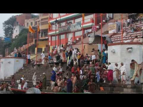 INDIA, Uttar Pradesh.mp4