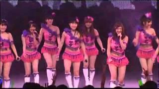 YGA - 10stars☆