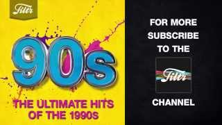 90s ultimate hits of the nineties