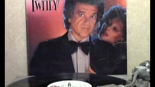 Conway Twitty - Three Times a Lady [original Lp version]