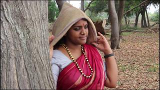 MATSYA KANYE NANNAMMA  ಮತ್ಸ್ಯ ಕನ್ಯೆ ನನ್ನಮ್ಮ - THE FILM 2017