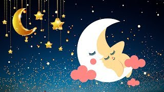 Feng Huang Relaxing - Soft Relaxing Baby Sleep Music ♥♥♥ Orchestral Musicbox Bedtime Lullabies ♫♫♫
