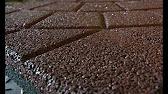 Здесь представлен широкий спектр данных изделий: дорожные плиты, фундаментные блоки, плиты перекрытия, сваи. Элементы колодцев и многие другие изделия, которые можно купить сегодня в красноярске. Плиту ж/б.