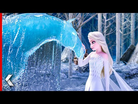 Download FROZEN 3 - How Will The Story Continue?...