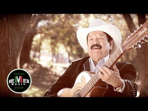 Cardenales De Nuevo León -  Por Las Damas Caballero (Video Oficial)