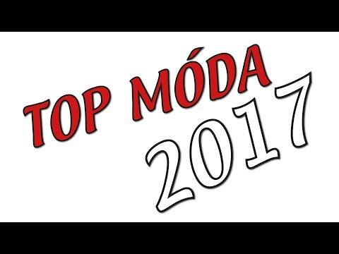 Top móda 2017 Kroměříž