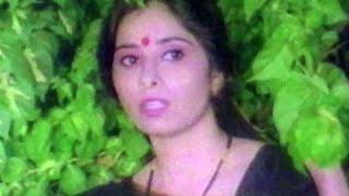 Hala Ji Tara Hath, Praful Dave, Angne Vage Ruda Dhol - Gujarati Dance Song