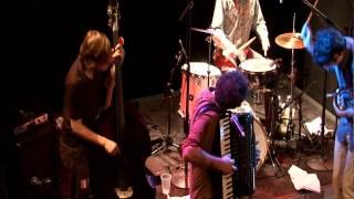 Baixar Beirut - The Shrew (Live)