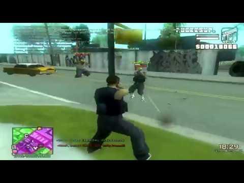 O/ FRAGMOVIE - NAXYU BCEX - TRINITY RPG - FUCKKSUPREMEE \о