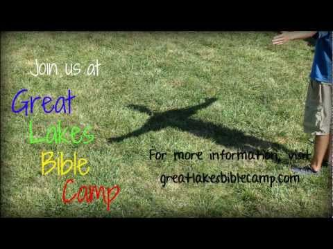 Great Video East Lake Campground