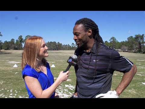 Exclusive: Rashean Mathis announces retirement