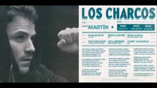 Los Charcos - Dani Martin
