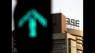 Sensex rises over 100 pts, Nifty tests 11,350; metal, IT stocks rally