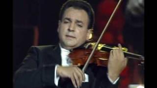 Mága Zoltán: Vittorio Monti - Csárdás