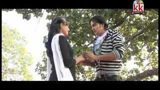 Ja diwani ja !!! Tai lal chunariya ......superhi chhattishgarhi video song