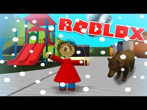 Playtime Makes A New Secret Friend Baldi S Basics Roblox Rp