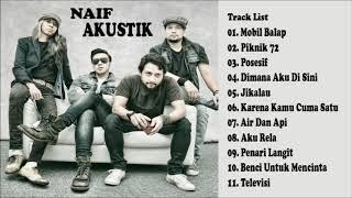 naif---the-best-of-naif-akustik