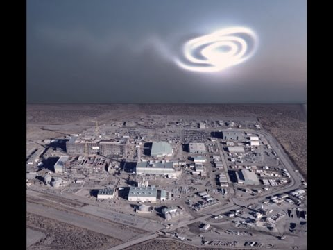 Start of WW3? Emergency Declared, Hanford Nuclear Site, Tectonic Warfare?