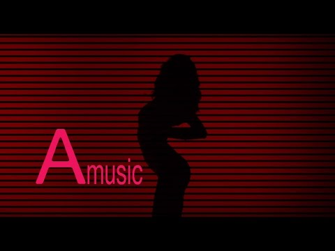 Akcent feat. Amira - Push (cover music video)