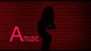 Akcent Feat Amira Push Cover Music Video