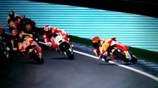 MotoGP '15 game edit