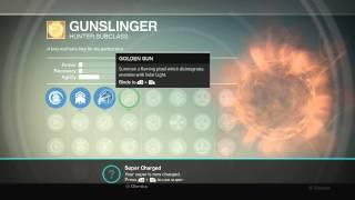 Destiny - ITR - Earth Mission IV - The Hive