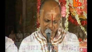 Aaja Aaja re Kanhai Teri Yaad Aayi || Vinod Ji Agarwal