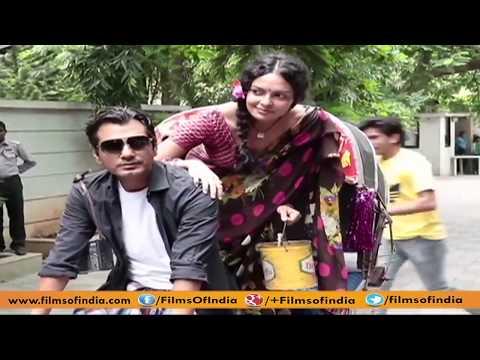 Best Dialogue Of Babumoshai Bandookbaaz | Nawazuddin Siddiqui
