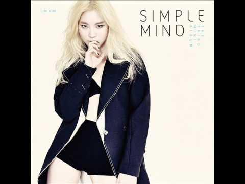 김예림 (Lim Kim) - No More