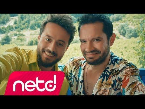 Ozan Doğulu feat. Aydın Kurtoğlu - Deli Fişek