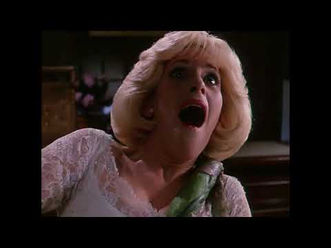 Little Shop of Horrors (1986) - Outtakes