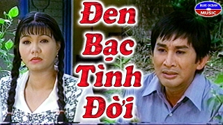 Cai Luong Den Bac Tinh Doi