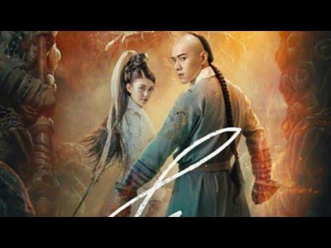 Phimmoi.net Vương Gia Bá Đạo Phim võ thuật hay