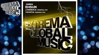 ehsun-limerence-original-mix