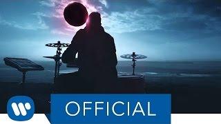 Nachtmensch - Sonne (Offizielles Video)