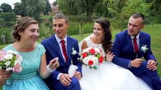 SDE  Дмитро та Інна 02/09/2017