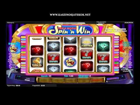 come vincere alla slot book of ra