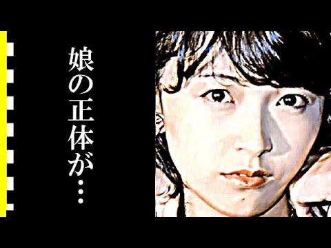 藤村美樹の娘の職業と現在に驚きを隠せない…キャンディーズの誕生秘話と3人の絆に涙が零れ落ちた…