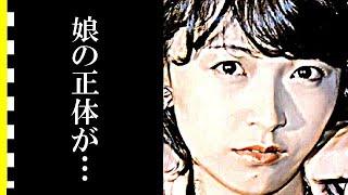 この動画は藤村美樹さんに関する情報です。 藤村美樹さんを好きな方、興味のある方に見ていただけると嬉しいです。 閲覧後コメント欄で楽しくやりとりしましょう^^ この動画 ...