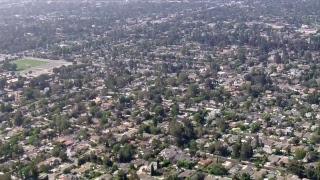 Baixar WATCH LIVE: South L.A. Fire