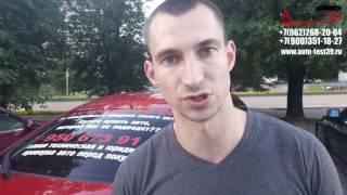 видео Выгода услуги автоподбора