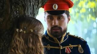 Дима Билан - Герой (Фильм)