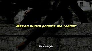 Five Finger Death Punch - I.M Sin ft. Max Cavalera (Legendado/Tradução)