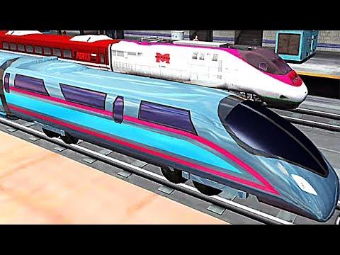 indian-train-simulator-2019---level-14