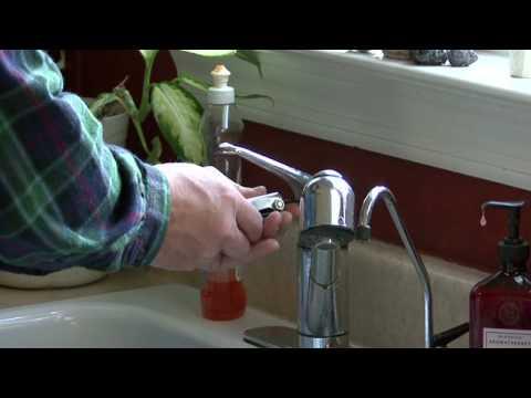 Protect-It Plumbing in Rowlett TX