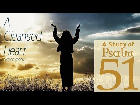 August 1, 2021 Worship Service Livestream