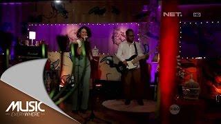 Music Everywhere MLDSPOT - Ayushita - Salah
