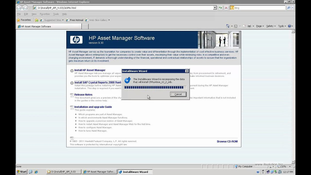 Crystal Reports For Windows Server 2008 64 Bit Download