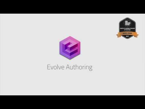 Theming in Evolve