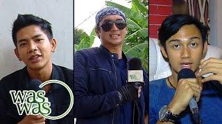 Kisah Dulu dan Sekarang Pemain Sinetron Anak Langit - WasWas 29 Maret 2017